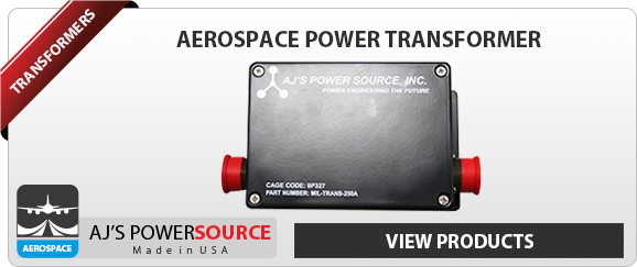 Aerospace Power Supply | Rugged Aerospace Power Supply, Ruggedized Aerospace Power Supply, COTS MOTS Aerospace Power Supply, AC DC Aerospace Power Supply