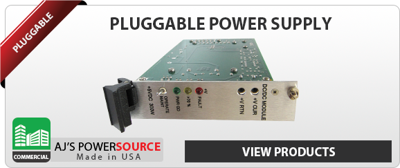 Commercial Power Supply   AC DC Commercial Power Supply, DC DC Commercial Power Supply, Medical Power Supply, Alternative Energy Power Supply