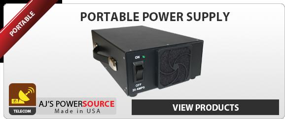 Telecom Power Supply | Ruggedized Telecom Power Supply, Rugged Telecom Power Supply, Telecom Power Supply Manufacturer, AC DC Telecom Power Supply