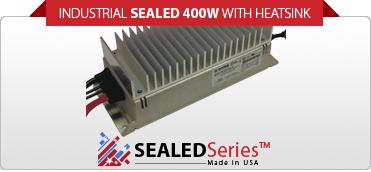 Industrial Sealed Waterproof Power Supplies, Industrial Sealed Power Supplies, Industrial Waterproof Power Supplies, Custom Industrial Sealed Waterproof Power Supplies
