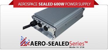 Aerospace Sealed IP67 IP65 Power Supply, Aerospace IP67 IP65, Custom Aero Sealed IP67 IP65 Power Supply, Aerospace Sealed 600 Watts Power Supply, Aerospace IP67 IP65 600 Watts Power Supply