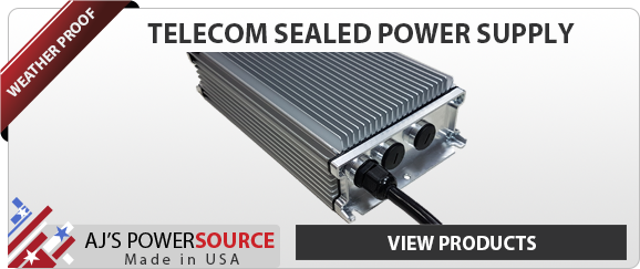 Telecom Power Supply | Ruggedized Telecom Power Supply, Rugged Telecom Power Supply, Telecom Power Supply Manufacturer, AC DC Telecom Power Supply