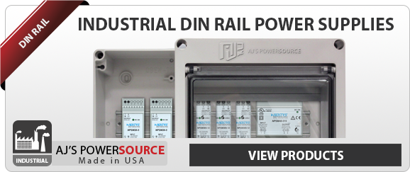 Industrial Power Supply | Ruggedized Industrial Power Supply, Rugged Industrial Power Supply, Industrial Power Supply Manufacturer, AC DC Industrial Power Supply