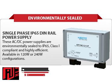 DIN Rail Power Supplies | DIN Rail Industrial Power Supplies, DIN Rail AC DC, DIN Rail DC DC, DIN Rail Environmentally Sealed