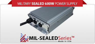 Military Sealed Waterproof Power Supplies | Military Sealed Power Supplies, Military Waterproof Power Supplies, Sealed Power Supplies, Waterproof Power Supplies