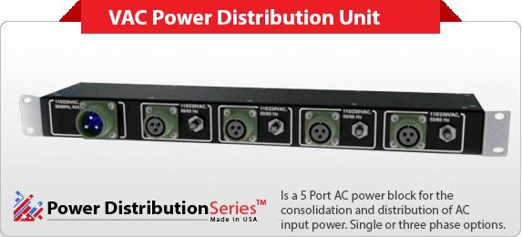 PowerDistribution-Landing-Page-Picture-2