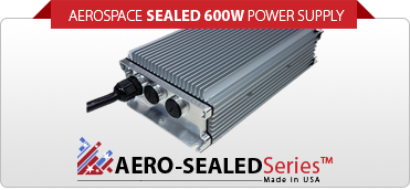 Aerospace Sealed IP67 IP65 Power Supply, Aerospace IP67 IP65, Custom Aero Sealed IP67 IP65 Power Supply, Aerospace Sealed 600 Watts Power Supply, Aerospace IP67 IP65 600 Watts Power Supply