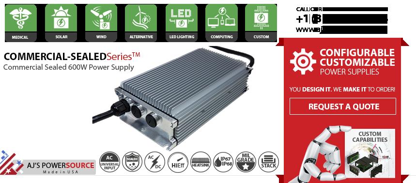 Waterproof IP67 IP65 Power Supply, Waterproof IP67 Power Supply, Waterproof IP65 Power Supply, Custom Waterproof IP67 IP65 Power Supply