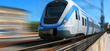 DIN-Rail-Pcitures-railway