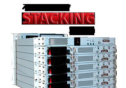 StackingSystem-1