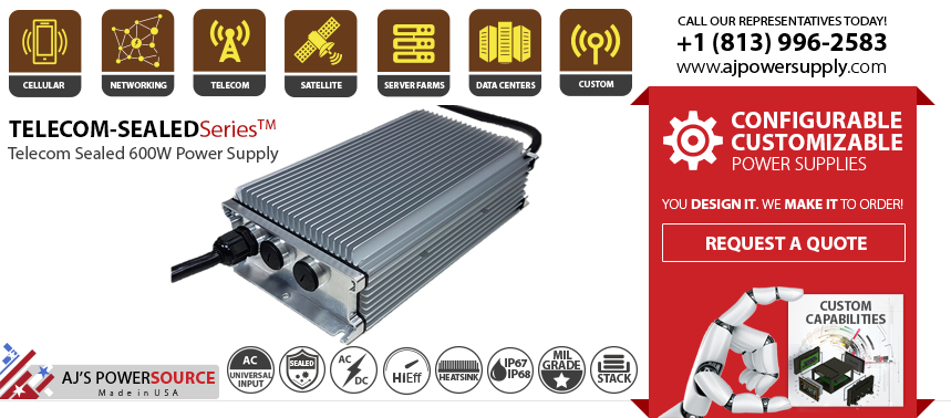 Weatherproof IP67 IP65 Power Supply, Weatherproof IP67 Power Supply, Weatherproof IP65 Power Supply, Custom Weatherproof IP67 IP65 Power Supply