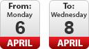 Dates-3