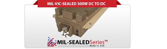 Military Sealed Waterproof Power Supplies | Military Sealed Power Supplies, Military Waterproof Power Supplies, Sealed Power Supplies, Waterproof Power Supplies