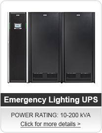 Eaton Commercial Battery Backup Power UPS | Eaton Commercial UPS Power Distribution, Eaton 9px UPS Family, High Quality Uninterruptible Power Supply