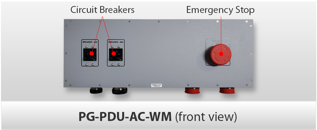 PorudctPage_Wallmount_Model-01