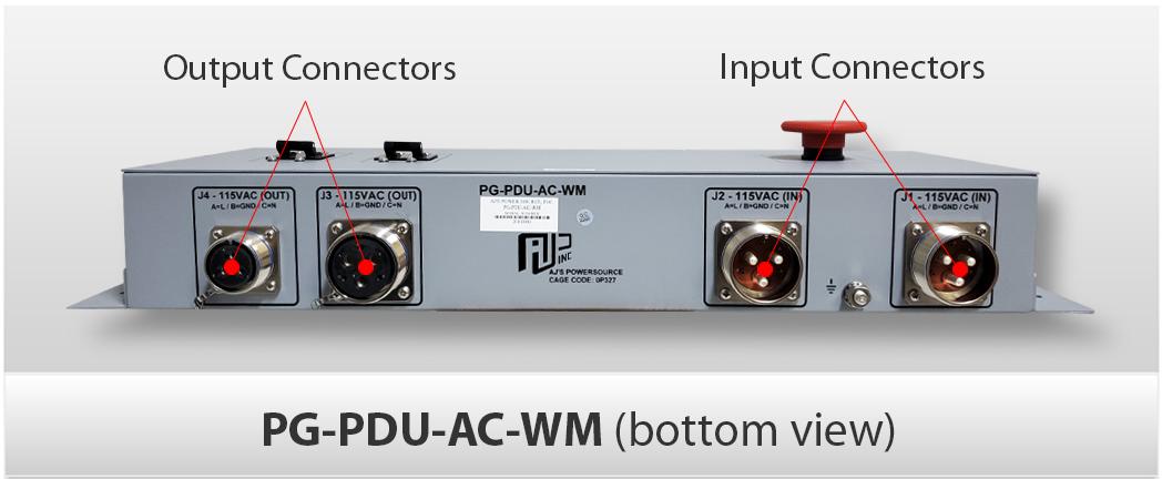 PorudctPage_Wallmount_Model-02