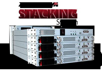 Ajs Power Source BackPlane System