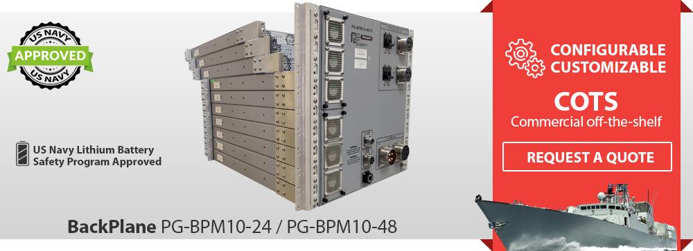 Shipboard BackPlane System | Shipboard Zonal Power Management, Shipboard BackPlane System, Shipboard Zonal Power, Shipboard Electrical Power Management