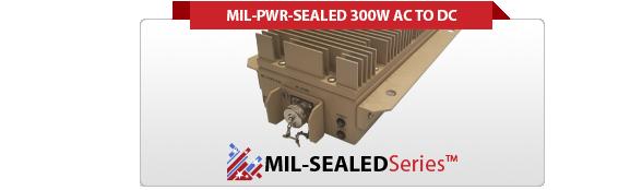 Military Sealed Waterproof Power Supplies   Military Sealed Power Supplies, Military Waterproof Power Supplies, Sealed Power Supplies, Waterproof Power Supplies